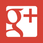 google plus for branding pages