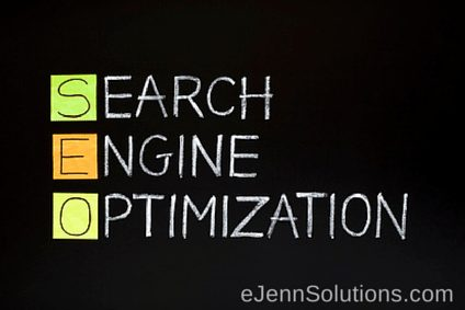 ejennsolutions seo social media