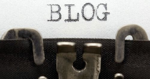 5 Sites To Submit A Guest Post (and contact info)