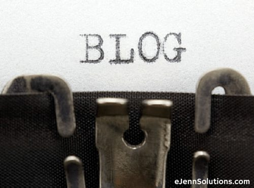 ejenn solutions guest blogging