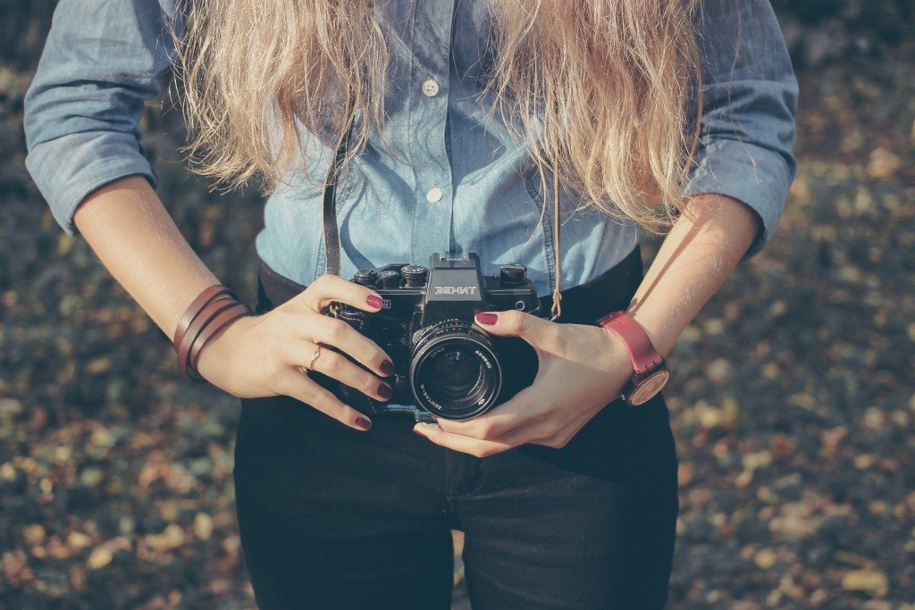 copyright free photography