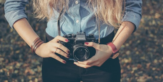 5 Places For Free Copyright Free Photos