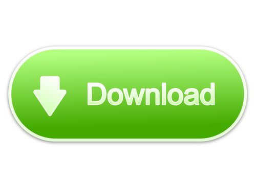 download button click link