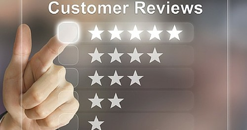 How To Get Google Page Reviews (and dominate!)