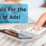 Figure out ROI of Ads