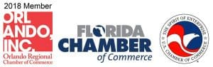 orlando online marketing chamber member 2018