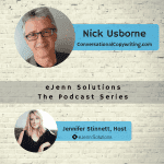 nick usborne interview